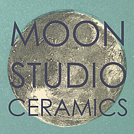 Moon Studio Ceramics Games and Activities