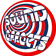 Sound Effects band (The UKs best Tribute to MOD INDIE BRITPOP & SKA music) 60s Band