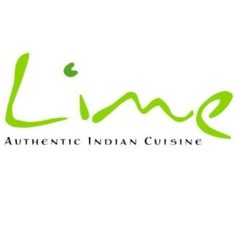 Lime Indian Restaurant Halal Catering