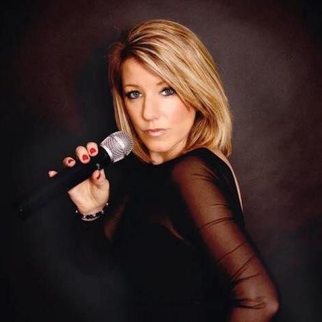 Gayle Fraser Live Solo Singer