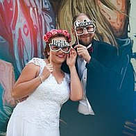 Weddingphotodreams Photo or Video Services