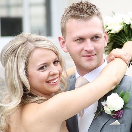 Nick Boy Wedding Video - Photo or Video Services , Shrewsbury,  Videographer, Shrewsbury