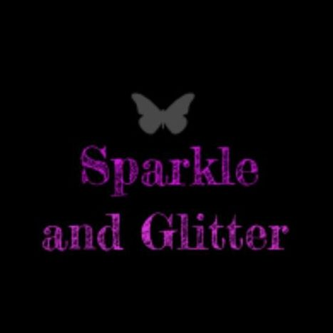 Sparkle And Glitter - Children Entertainment , Ilford,  Face Painter, Ilford
