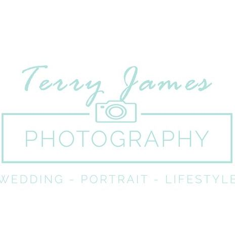 Terry James Photography - Photo or Video Services , Basildon,  Wedding photographer, Basildon Portrait Photographer, Basildon Documentary Wedding Photographer, Basildon