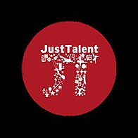 Just Talent Entertainment Belly Dancer