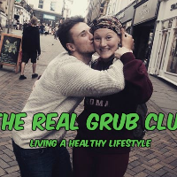 The Real Grub Club - Catering , Essex,  Food Van, Essex Mobile Caterer, Essex Street Food Catering, Essex
