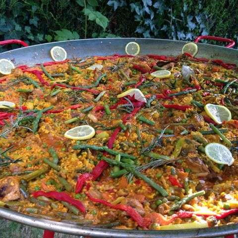 Paella Bear - Catering , Bristol,  Wedding Catering, Bristol Business Lunch Catering, Bristol Dinner Party Catering, Bristol Corporate Event Catering, Bristol Private Party Catering, Bristol Street Food Catering, Bristol Paella Catering, Bristol Mobile Caterer, Bristol