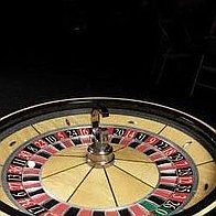 Casino Hire Games and Activities