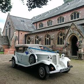 CWC Wedding Car Hire - Transport , Wokingham,  Wedding car, Wokingham Vintage Wedding Car, Wokingham Luxury Car, Wokingham Chauffeur Driven Car, Wokingham