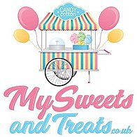 My Sweets and Treats Event Equipment