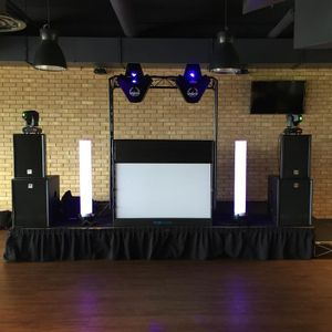 Krazy Entertainments - Photo or Video Services , Birmingham, DJ , Birmingham, Children Entertainment , Birmingham, Event Equipment , Birmingham,  Karaoke, Birmingham Projector and Screen, Birmingham Snow Machine, Birmingham Bubble Machine, Birmingham Smoke Machine, Birmingham Wedding DJ, Birmingham Mobile Disco, Birmingham Karaoke DJ, Birmingham Laser Show, Birmingham Strobe Lighting, Birmingham Party DJ, Birmingham PA, Birmingham Music Equipment, Birmingham Lighting Equipment, Birmingham