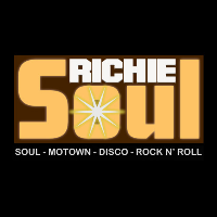 Richie Soul Wedding Singer