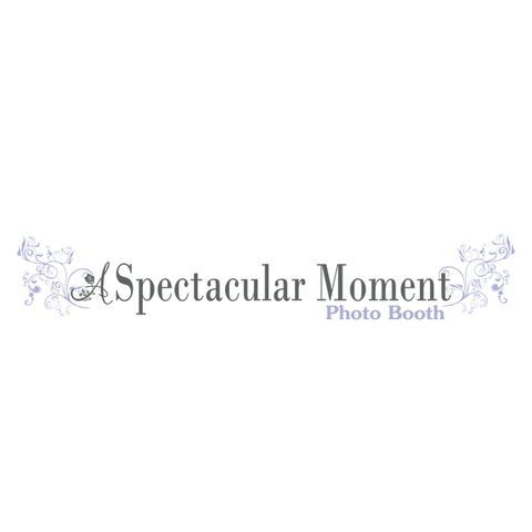 Spectacular Moment Photo Booth - Photo or Video Services , Peterborough,  Photo Booth, Peterborough