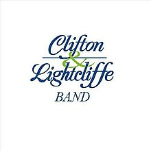 Clifton and Lightcliffe Brass Band Brass Ensemble