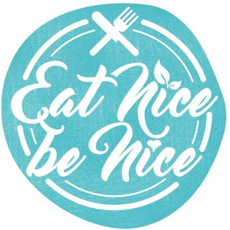 Eat Nice Be Nice - Catering , Devon,  Private Chef, Devon BBQ Catering, Devon Afternoon Tea Catering, Devon Buffet Catering, Devon Business Lunch Catering, Devon Corporate Event Catering, Devon Dinner Party Catering, Devon Wedding Catering, Devon Private Party Catering, Devon