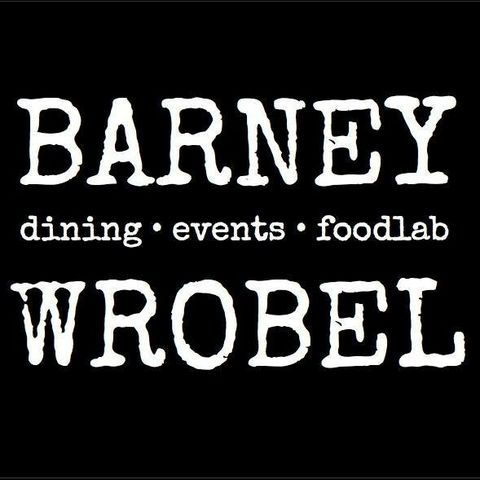 Barney Wrobel - Catering , Oxford,  Private Chef, Oxford Wedding Catering, Oxford Buffet Catering, Oxford Business Lunch Catering, Oxford Dinner Party Catering, Oxford Corporate Event Catering, Oxford Private Party Catering, Oxford Street Food Catering, Oxford
