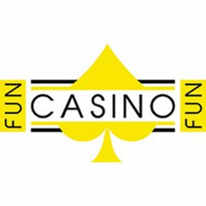Fun Casino Fun Games and Activities