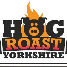 Hog Roast Yorkshire Wedding Catering
