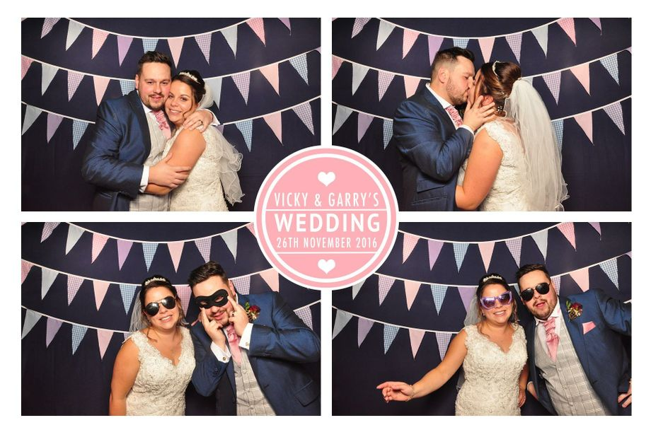 The Photo Booth Bournemouth - Photo or Video Services  - Bournemouth - Dorset photo