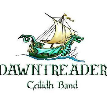 The Dawntreader Ceilidh Band - Live music band , Teignmouth, World Music Band , Teignmouth,  Function & Wedding Band, Teignmouth Ceilidh Band, Teignmouth Barn Dance Band, Teignmouth Electronic Dance Music Band, Teignmouth Folk Band, Teignmouth