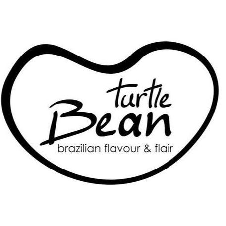 Turtle Bean - Brazilian Street Food - Catering , Bath,  Hog Roast, Bath BBQ Catering, Bath Wedding Catering, Bath Burger Van, Bath Business Lunch Catering, Bath Corporate Event Catering, Bath Private Party Catering, Bath Street Food Catering, Bath