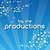 BIG One Productions DJ