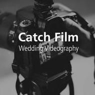 Catch Film Wedding Videography - Photo or Video Services , Chester,  Videographer, Chester