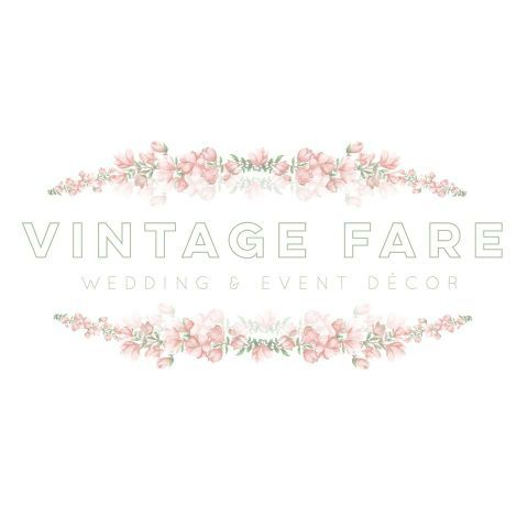 Vintage Fare - Marquee & Tent , Leicestershire, Event Decorator , Leicestershire,  Chair Covers, Leicestershire Marquee Furniture, Leicestershire