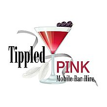 Tippled Pink Bars Cocktail Master Class