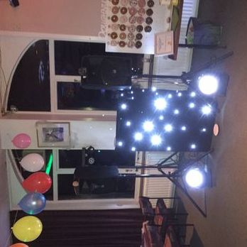DJ Beats and Treats - Catering , Paisley, Children Entertainment , Paisley, DJ , Paisley,  Wedding DJ, Paisley Sweets and Candy Cart, Paisley Mobile Disco, Paisley Karaoke DJ, Paisley Children's Music, Paisley Party DJ, Paisley