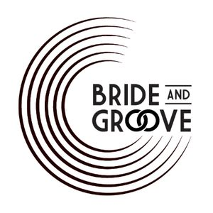 Bride and Groove Wedding DJs Club DJ