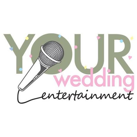 Your Wedding Entertainment Swing Band
