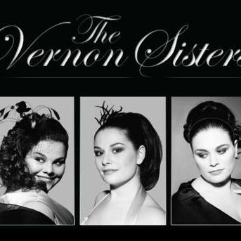 The Vernon Sisters Jazz Orchestra