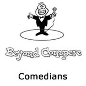 Beyond Compere Comedy Show