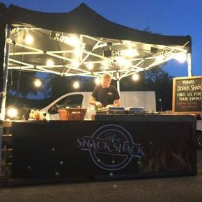 Roberts Catering Group - Catering , Liverpool,  Food Van, Liverpool Mobile Caterer, Liverpool Burger Van, Liverpool Street Food Catering, Liverpool Buffet Catering, Liverpool