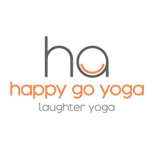 Happy Go Yoga - Games and Activities , Falmouth,