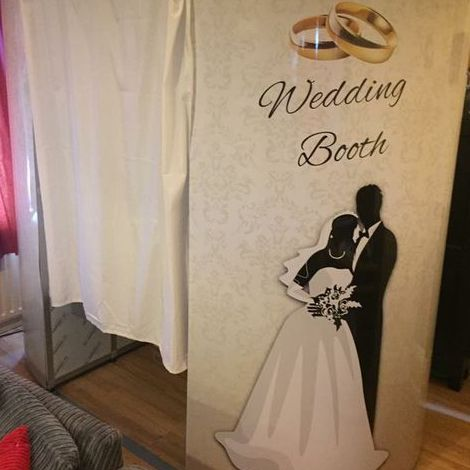 Party Foto Booths - Photo or Video Services , Blackpool,  Photo Booth, Blackpool
