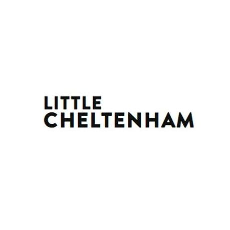 Little Cheltenham Photo Booth
