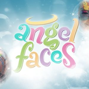 Angel Faces Children Entertainment