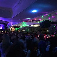 Tyne And Wear Entertainments Mobile Disco