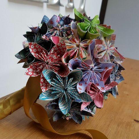 Paper Petals - Event Decorator , Barrow In Furness,
