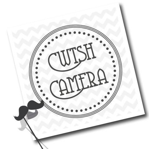 Cwtsh Camera - Photo or Video Services , Lampeter,  Photo Booth, Lampeter