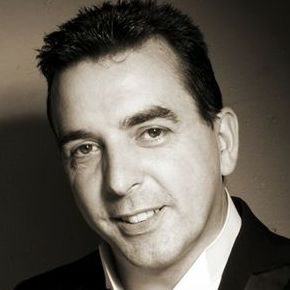 Hypnotist David Bolton - Magician , Sheffield,  Hypnotist, Sheffield