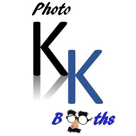KKPhotobooths - Photo or Video Services , Lincoln,  Photo Booth, Lincoln Event Photographer, Lincoln