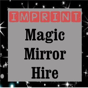 Imprint Photobooths - Photo or Video Services , Atherstone,  Photo Booth, Atherstone