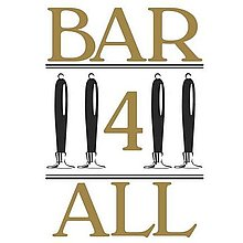 Bar 4 All Events Catering