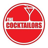 The Cocktailors Catering