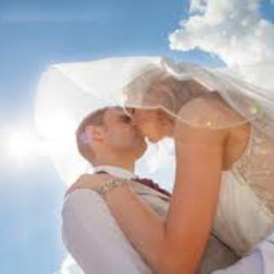 Infinite Moments Photography Wedding photographer