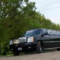 1st Choice Leisure Chauffeur Driven Car