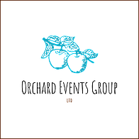 Orchard Events Group Ltd Catering